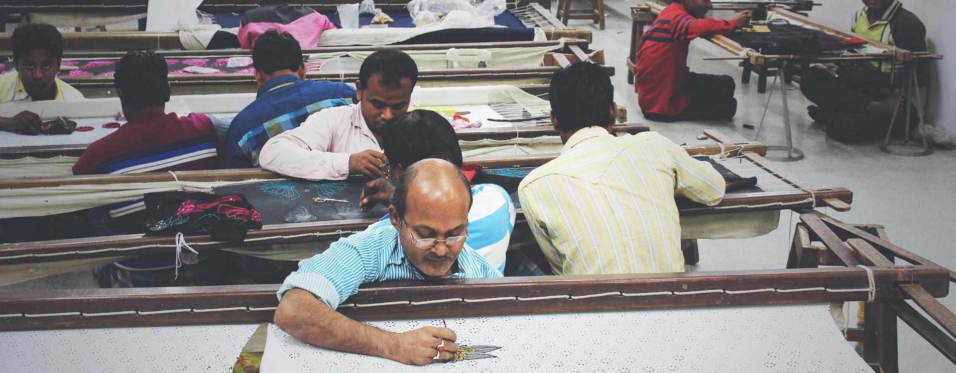 Wholesale Beads India