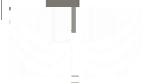 logo-sreepriya-