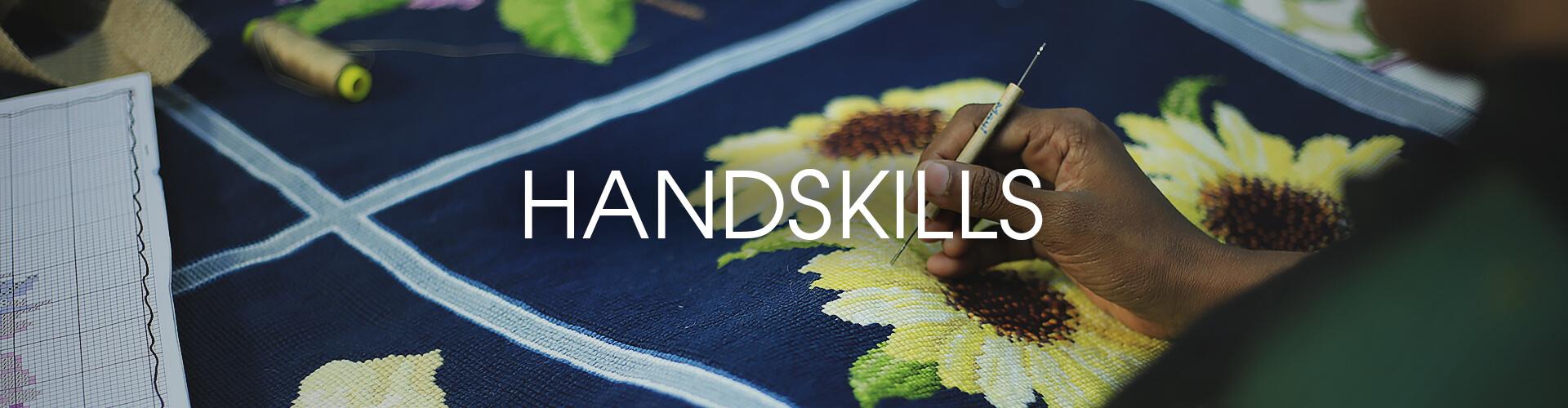 handskills