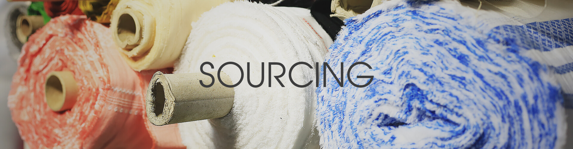 sourcing 1